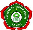 SDIT Al-Azhar Kediri